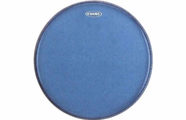 Evans Hydraulic 13-inch Tom Drum Head - TT13HB